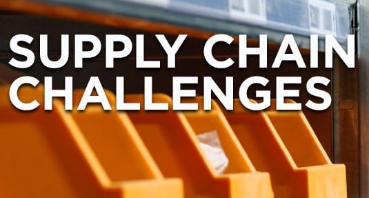 How to Navigate Supply Chain Challenges