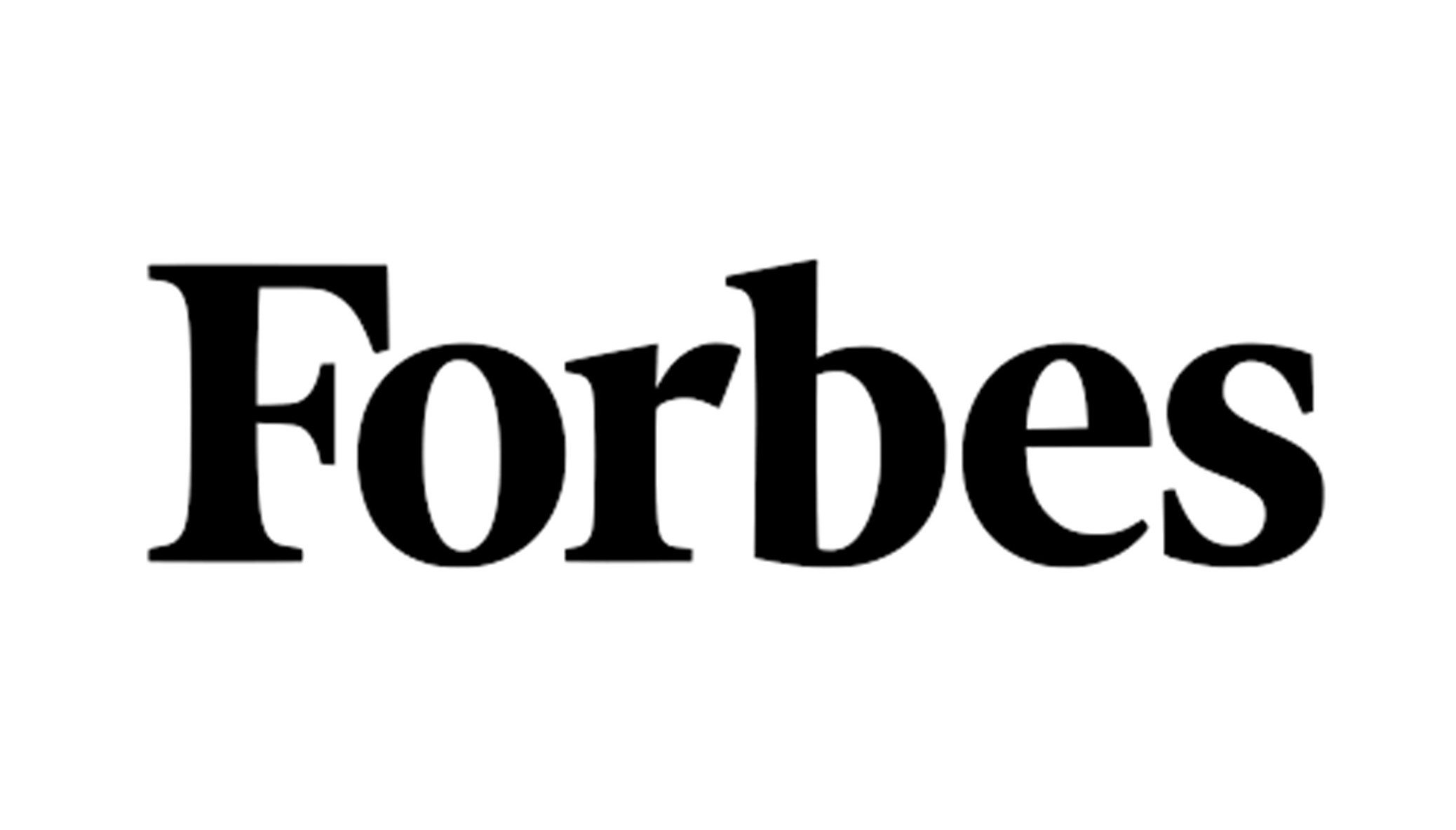 Forbes On Promo In The Workplace